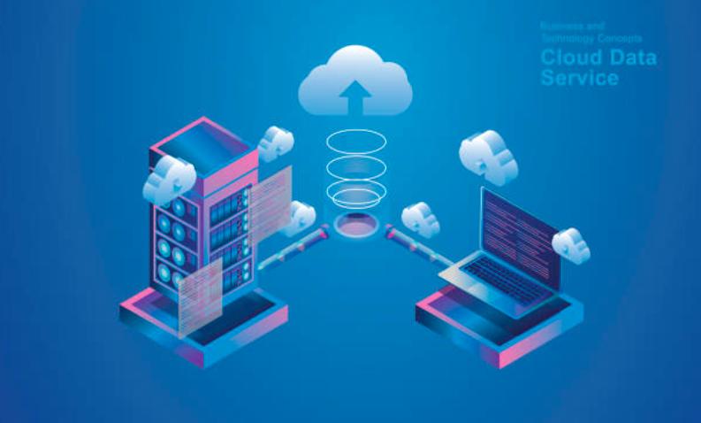 GCP(Google Cloud Platform)がモビリティ業界にもたらす未来とは?