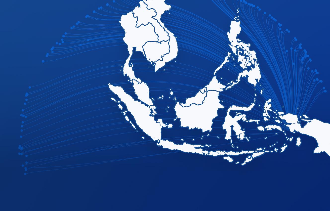 マレーシア現地企業のCEOへインタビュー!急成長を遂げる東南アジアでのモビリティ事情と未来について