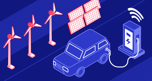 スズキが挑戦する持続可能なモビリティサービス